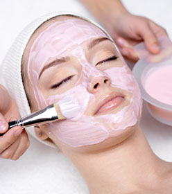 facial-treatments-bellingham