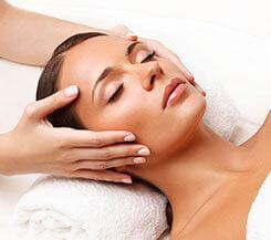 facial-treatments-bellingham-wa