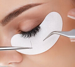 eyelash_extensions_bellingham